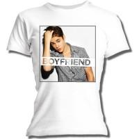 justin-bieber-tshirt-boyfriend
