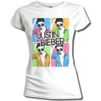justin-bieber-tshirt-pop-art