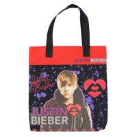 shopping-bag-i-love