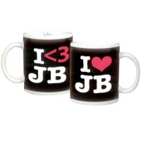 svart-jb-mugg
