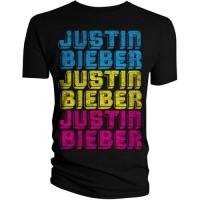 tshirt-justin-bieber-logo