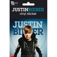 vinyl-sticker-bieber