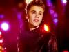 thumbs justin 09 Justin Bieber bilder