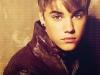 thumbs justin 10 Justin Bieber bilder