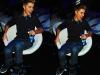 thumbs justin 12 Justin Bieber bilder