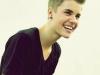 thumbs justin 13 Justin Bieber bilder