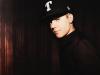 thumbs justin 26 Justin Bieber bilder