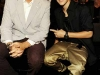 thumbs justin bieber do something awards 10 Justin Bieber bilder