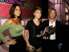 thumbs justin bieber do something awards 18 Justin Bieber bilder