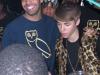 thumbs justin drake Justin Bieber bilder