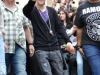 thumbs bieber vinkade fans paris 05 Justin Bieber bilder