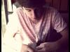 thumbs chaz Justin Bieber bilder