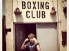 thumbs justin bieber boxningsklubb Justin Bieber bilder
