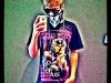 thumbs justin bieber instagram Justin Bieber bilder