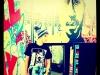 thumbs justin bieber tupac Justin Bieber bilder