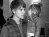 thumbs jazmyn justin Justin Bieber bilder