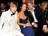 thumbs justin foraldrar Justin Bieber bilder