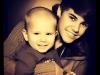 thumbs justin jaxon Justin Bieber bilder