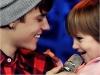thumbs justin jazmyn 04 Justin Bieber bilder