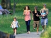 thumbs selena justin syskon pappa Justin Bieber bilder