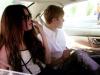 thumbs gomez bieber Justin Bieber bilder