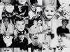 thumbs bilder justin liten Justin som barn