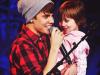 thumbs justin barn 03 Justin som barn