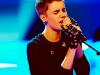 thumbs justin sjunger Justin Bieber bilder