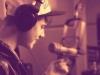 thumbs studio Justin Bieber bilder
