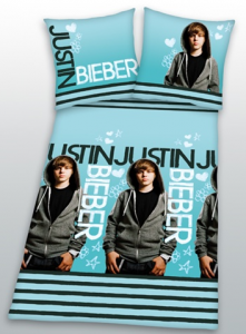 justin bieber baddset lakan 221x300 Handla Justin Bieber saker: Uppdatering!