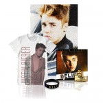 justin bieber believe box edition 150x150 Musik: CD skivor