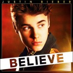 justin bieber believe cd dvd 150x150 Musik: CD skivor