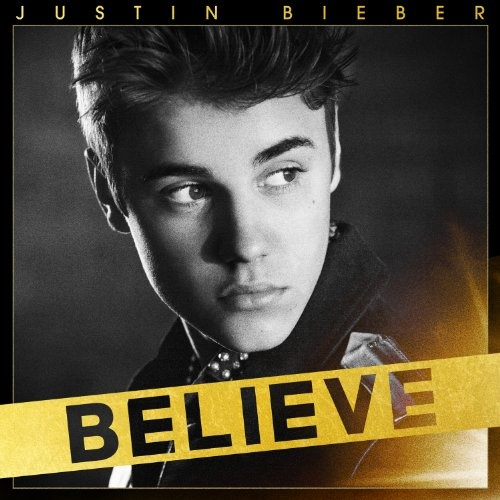 justin-bieber-believe-cd