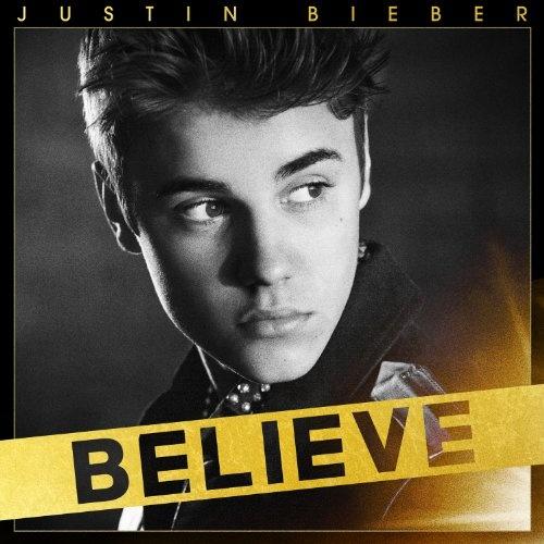 justin bieber believe cd Justin hoppas på fler äldre fans