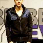 justin bieber presskonferens rotterdam 03 150x150 Justin Bieber på presskonferens i Rotterdam