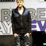 justin bieber presskonferens rotterdam 04 150x150 Justin Bieber på presskonferens i Rotterdam