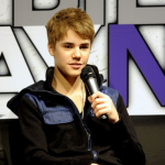 justin bieber presskonferens rotterdam 05 150x150 Justin Bieber på presskonferens i Rotterdam