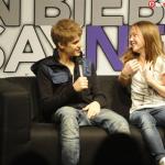 justin bieber presskonferens rotterdam 06 150x150 Justin Bieber på presskonferens i Rotterdam