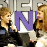 justin bieber presskonferens rotterdam 07 150x150 Justin Bieber på presskonferens i Rotterdam