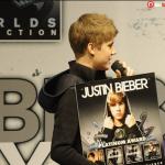 justin bieber presskonferens rotterdam 08 150x150 Justin Bieber på presskonferens i Rotterdam