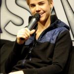 justin bieber presskonferens rotterdam 150x150 Justin Bieber på presskonferens i Rotterdam
