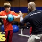 justin bieber tranar 150x150 Justin Biebers träningspass med personlig tränare