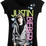 justin bieber tshirt felt pen logo 150x150 Justin Bieber T Shirts