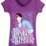 justin bieber tshirt flower sketch 150x150 Justin Bieber T Shirts