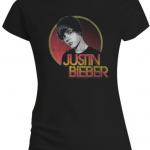 justin bieber tshirt glance vintage 150x150 Justin Bieber T Shirts