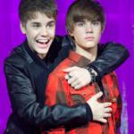 justin bieber vaxdocka 02 150x150 Justin Bieber har blivit vaxdocka