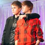 justin bieber vaxdocka 03 150x150 Justin Bieber har blivit vaxdocka