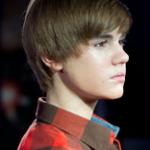 justin bieber vaxdocka 150x150 Justin Bieber har blivit vaxdocka
