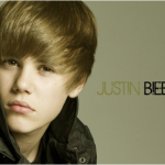justin bieber wallpaper 02 150x150 50 supersnygga wallpapers med Justin Bieber