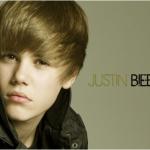 Justin Bieber wallpapers/skrivbordsunderlägg 02